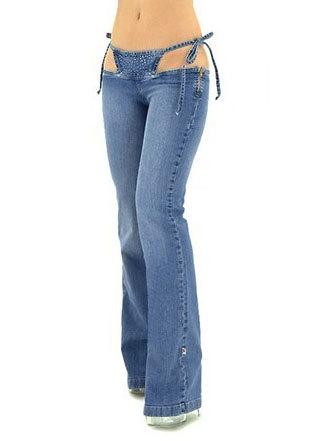 bikini_jeans2.jpg