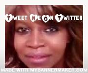 tweetban-http://www.twitter.com/seriouslymcmill
