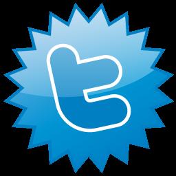 twitter48